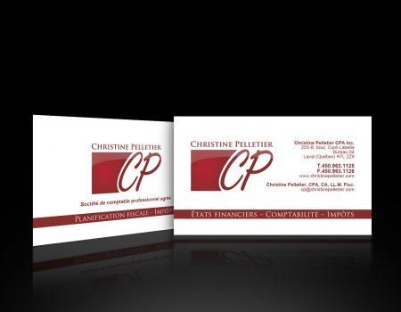 Cartes-CP CPA