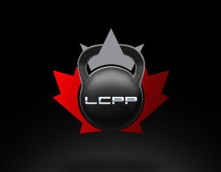 Logo – LCPP