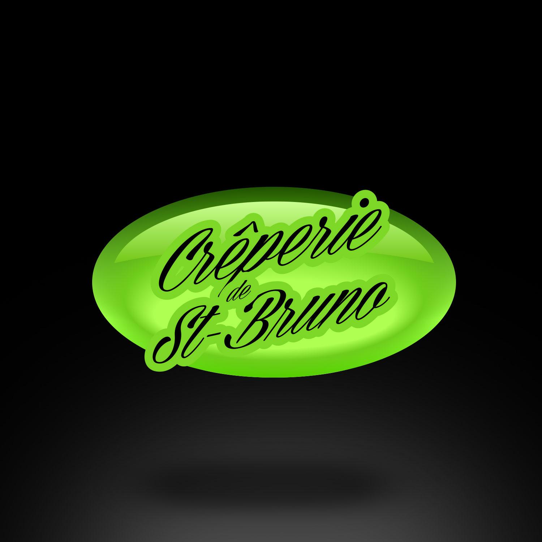 logo_creperie