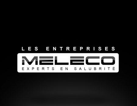 Logo – Meleco