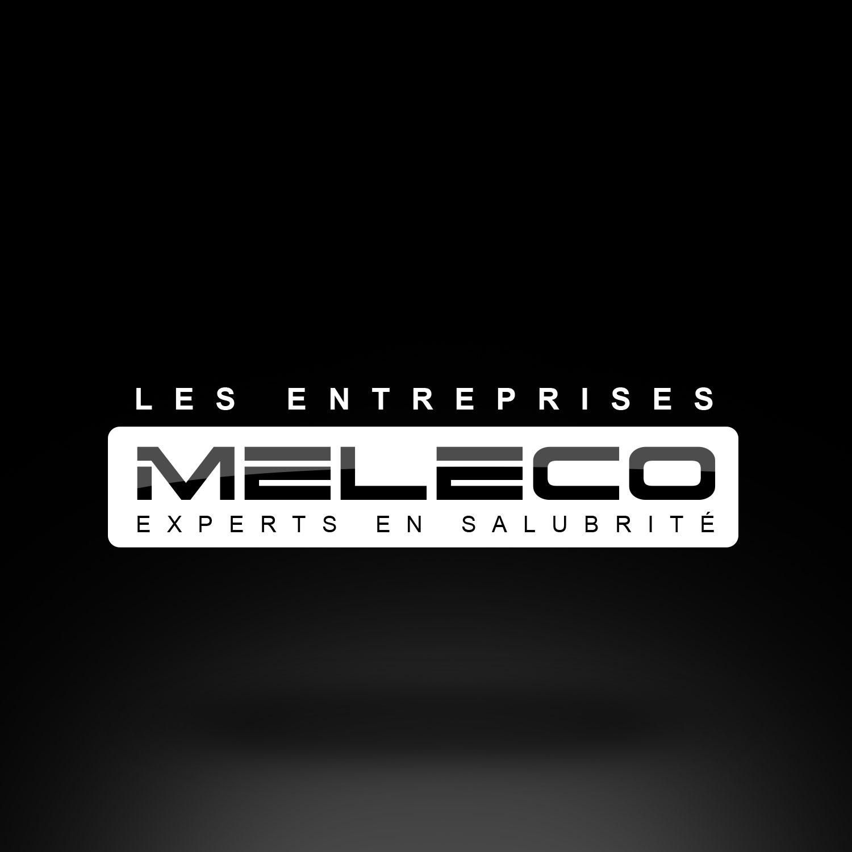 logo_meleco
