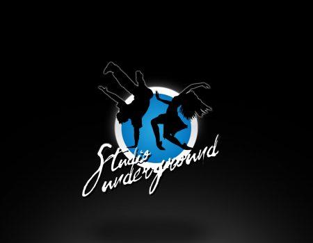 Logo – Studio Underground