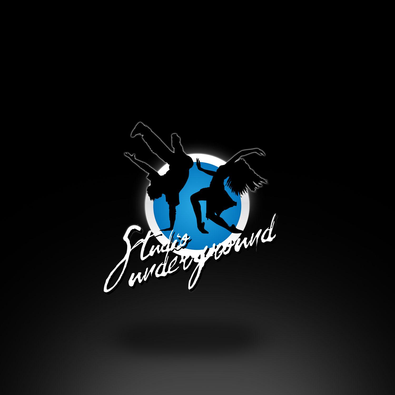 logo_underground